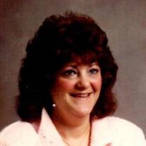 Patricia S. Michael