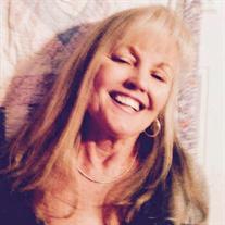 Connie Welch Hanna