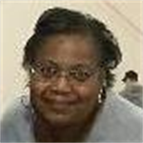 Mrs. Karla Jenise (Turner) Williams