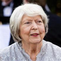 Nancy June Polomsky