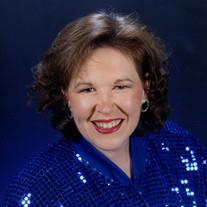 Anne C. Raven