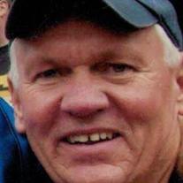Robert A. Herrmann