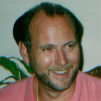 Dwight  Earl  Stallings
