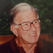 Herbert Grossman