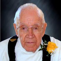 Norman L. Fookes
