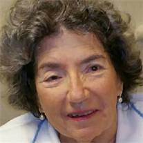 Maria  Isela Bass
