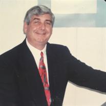 Dr. Edgar L. Ferlazzo