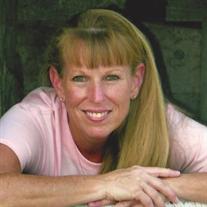 Kathleen Mary Williams