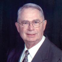 James G. Sorenson