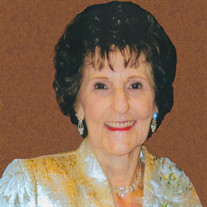Shirley Blaskowsky