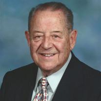 Joseph Sankovic