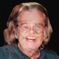 Stephen Joseph Haley