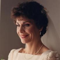 Arlene Marie Petulla