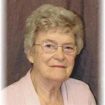 Lois Abels