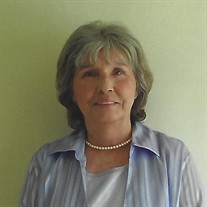 Mrs. Antoinette R. Banka (nee Russo)