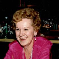 Joan  J. Pasa