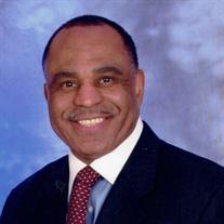 Donald Sowell Sr.