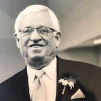 John E. Otto