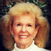 Mrs. Beverly Hyles