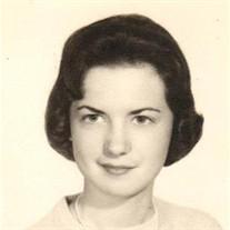 Dianne L. Culmer