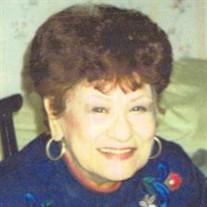 Susan DeSisto