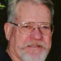 Guy  Vaughn Zindel Jr