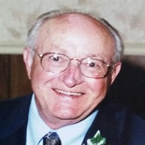 James Henry Engemann