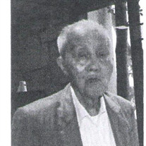 Fulgencio Salvador Pascual
