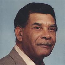 Harold E. Bailey