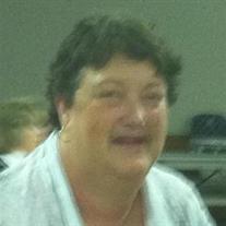 Teresa  Ann Norville