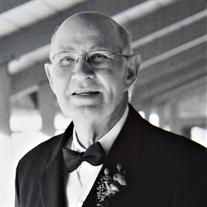 "Kenneth ""Ken"" R. Dotson"