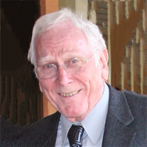"Harold F. ""Harry"" Wassmann"
