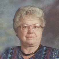 Darlene A. Kesner