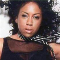 Paula Jefferson Bruce