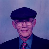 Paul Fehr