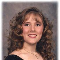 Regina Marie Skaggs, 40, Cypress Inn, TN