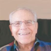 Robert Stebli