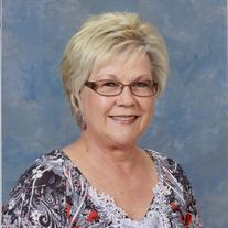 Barbara A. Hunter