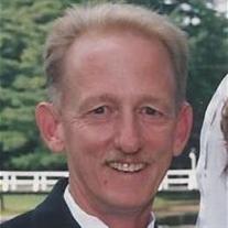 John E. LaVallee