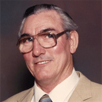 Thomas O. Swindle