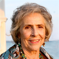 Carol Ann  Voshell