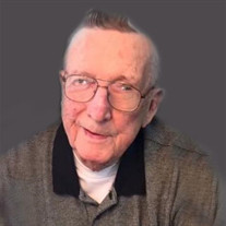 Arthur D. Dana