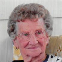 Bernice T. Kluse