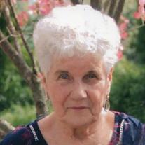 Ruth Ehrich