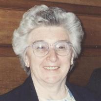Della A. Dunay