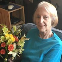 Lois M. Renwick