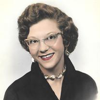 "Barbara  L. ""Bobbi"" Killian"