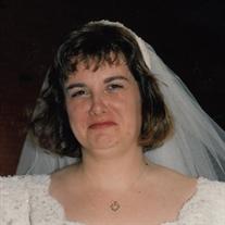 Constance A. Behrens-Huffstetter