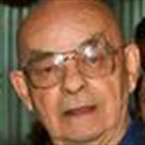 Denis A. Hebert