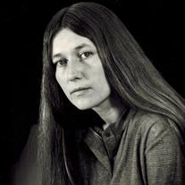 Jeannie M Gunderson